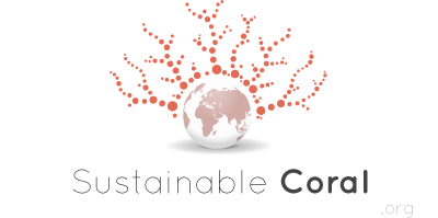 Sustainable Coral