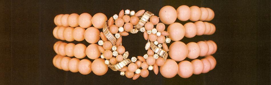 bulgari-angel-skin-bracelet